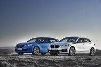 New BMW 1er - だんなのガレージ at excite