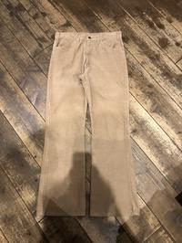 """""""Levi's646""""!!!!!! - Clothing&Antiques NoT"""