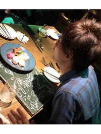 誕生日会(o^^o) - 名古屋の美容室 ミュゼドゥラペ(Musee de Lapaix)公式ブログ