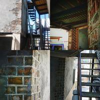 建築芸術 - 日向興発ブログ【方南町】【一級建築士事務所】