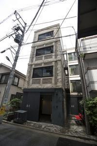 ✿新房子✿ - 日向興発ブログ【方南町】【一級建築士事務所】