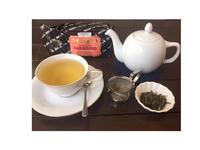 ダージリンファーストフラッシュ タルボ茶園☕️ - 一ツ星紅茶堂