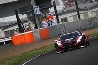 2019 SUPER GT  鈴鹿300km - 無題