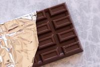 高カカオチョコレートのカカオプロテインで便通が改善する! - 干物物語