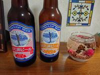 田沢湖ビール『ケルシュ』 - もはもはメモ2