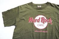 ★ ハードロックカフェTシャツ&More ★ 姫路古着屋 JACK CLOTHING SUPPPLY アメリカ古着 通販 ビンテージ - JACK CLOTHING SUPPLY