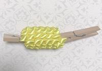 クラウンステッチの縫い方ポイント✨ - 私らしく輝いて*  毎日が Ribbon Days *
