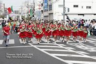 福山ばら祭り2019での出会い!-10 - 気ままな Digital PhotoⅡ