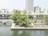 uchimari - 雨 ときどき 晴れ