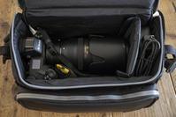 Nikon Z7 開封の儀 - Bronz Photo