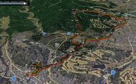 宿谷の滝トレラン - 鳥見って・・・大人のポケモン