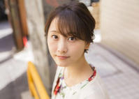 美女・・松井玲奈さん - 日頃の思いと生理学・病理学的考察