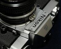Nikon EL2 <総まとめ その1> - 寫眞機萬年堂   - since 2013 -