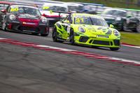 One Make Race -PCCJ FUJI Round- - jinsnap_2(weblog on a snap shot)