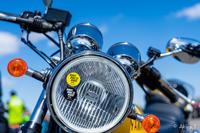 Bike! Bike! Bike! 2019 - ◆Akira's Candid Photography