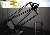 平成最後の大物買いNEBULITE50 - 亜熱帯天文台ブログ