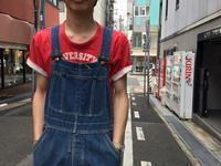 マグネッツ神戸店楽な上に土臭い!!! - magnets vintage clothing コダワリがある大人の為に。
