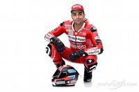MotoGP @ Mugello - 妄想旅