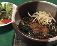 レストラン&カフェ ひぐち - 良爺(白崎良治)ノンジャンルブログ