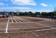 6月1日今日の写真 - ainosatoブログ02