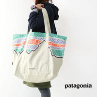 Patagonia [パタゴニア] ALL Day Tote [59270] オールデイ・トート・MEN'S/LADY'S - refalt blog