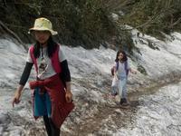 通年コース、今年度もスタートしました。 - 子どものための自然体験学校「アドベンチャーキッズスクール」