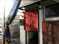 久々、阪急淡路、千成寿司にお邪魔。 - rodolfoの決戦=血栓な日々