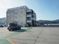 2019.05.26 宮古からフェリー乗船 C4ピカソで北へ - ジムニーとピカソ(カプチーノ、A4とスカルペル)で旅に出よう