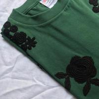Tシャツ展は6/5(水)からです! - cocoa_note