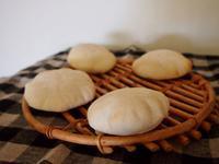 茨城県土浦市の小さなパン教室「Le soleil ルソレイユ」*7月のレッスンのご案内* - 土浦・つくば の パン教室 Le soleil