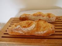 最近の焼いているパン達 - 土浦・つくば の パン教室 Le soleil