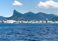 中南米の旅/50グアナバラ湾クルージング♪@リオ・デ・ジャネイロ - FK's Blog