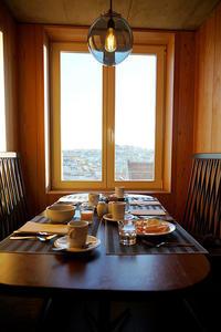 2019.4.29ポルトガル旅行(5日目- ポルトガル第2の都市;ポルトへ -) - ゆりこ茶屋2