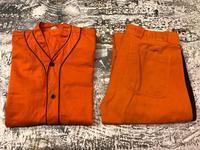 Cotton100%でB.B.Shirt!!(マグネッツ大阪アメ村店) - magnets vintage clothing コダワリがある大人の為に。