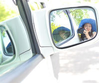 【緊急開講】カメラ講座お昼の部📷7月2日〜 - ママグラファーJUNKOの                                       おんぶ街道まっしぐら