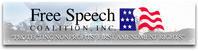 日本版「表現の自由連合」~ CCNの新しいかたち - CCN、プライムニュース