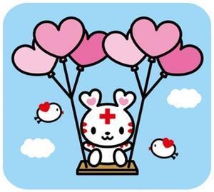 有楽町献血ルームにて、風水アドバイスを行います - 日々是風水