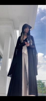 今日のファッションでした。 - 魔女はやんちゃなバレリーナ