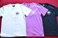 """BRONZE AGE""Tシャツも好評です!! - DAKOTAのオーナー日記「ノリログ」"