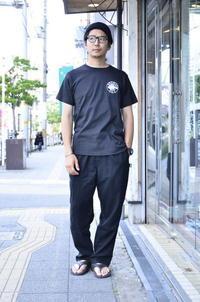 Style~TKB~ - DAKOTAのオーナー日記「ノリログ」