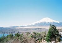 山中湖-4- - ayumilife with kate