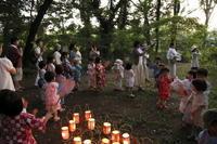 2019年度入園説明会のお知らせ - 南沢シュタイナー子ども園 イベントブログ