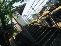 田舎の無人駅@有田 - 気ままなヴィンテージ生活