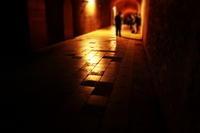 そこのあなたが気になります - 相模原・町田エリアの写真サークル「なちゅフォト」ブログ!