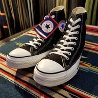 "1990's "" CONVERSE "" ALL STAR HI DEAD STOCK!! - BAYSON BLOG"