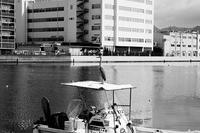 運河編 - kisaragi