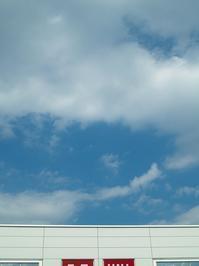 セルフレジと畦草刈り上げカット・・・田んぼにシカ侵入! - 朽木小川より 「itiのデジカメ日記」 高島市の奥山・針畑からフォトエッセイ