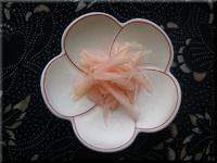 新生姜の季節 - まさかり半島日記