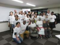 【6月6日19時〜@京都】緊急企画「〜普通の市民が国境を越えてつながるために〜」でお話をさせていただきます(IWJ 大阪Ch1中継あり) - Lifestyle&平和&アフリカ&教育&Others