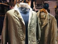 マグネッツ神戸店何回でもオススメさせてください!!! - magnets vintage clothing コダワリがある大人の為に。